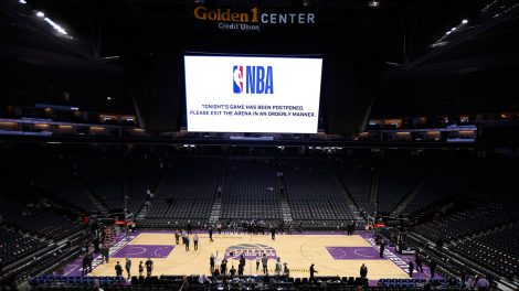 sacramento-kings-basketball-court
