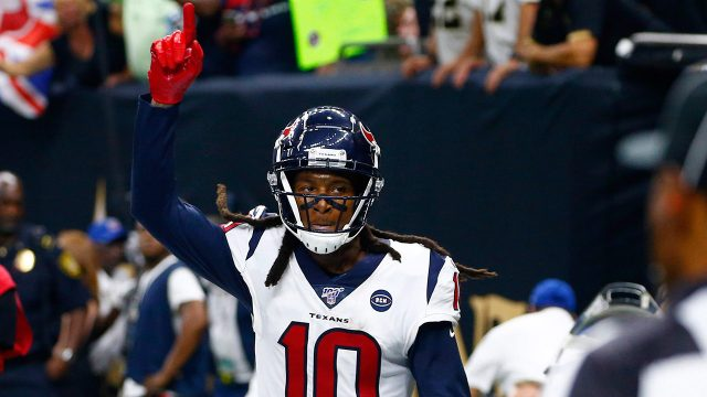 texans-deandre-hopkins-celebrates-touchdown