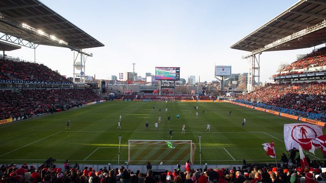 toronto-fc-takes-on-nycfc-at-bmo-field