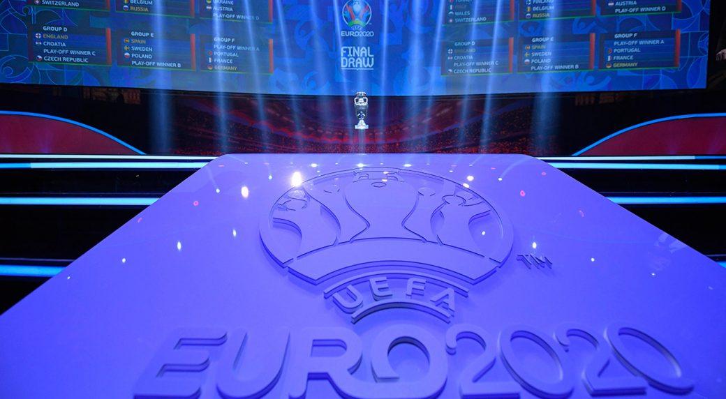 uefa-euro-2020-final-scoreboard