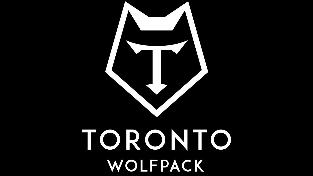 wolfpack-logo