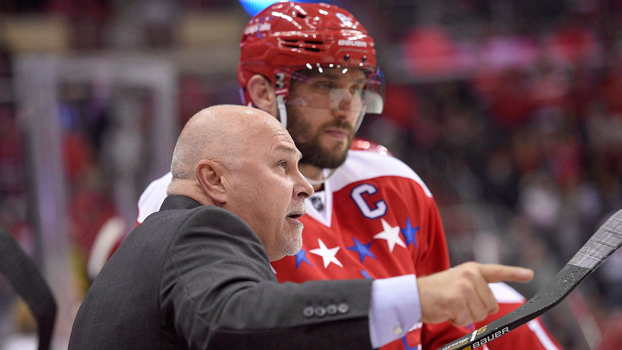 Barry-Trotz-next-to-Alex-Ovechkin-with-the-Washington-Capitals-in-2017