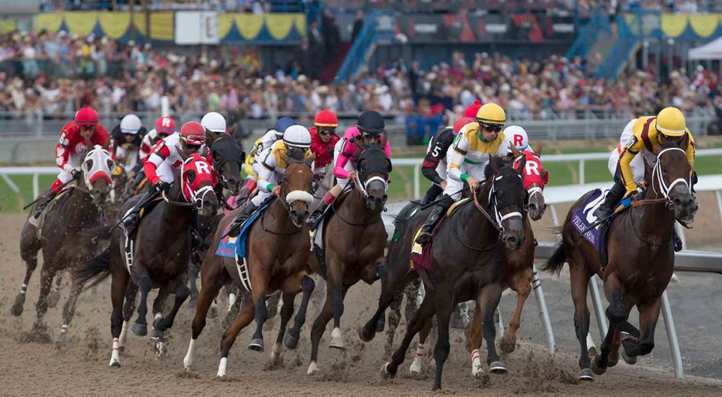 Horse racing betting guidelines for hypertension abetting a minor alcohol in va
