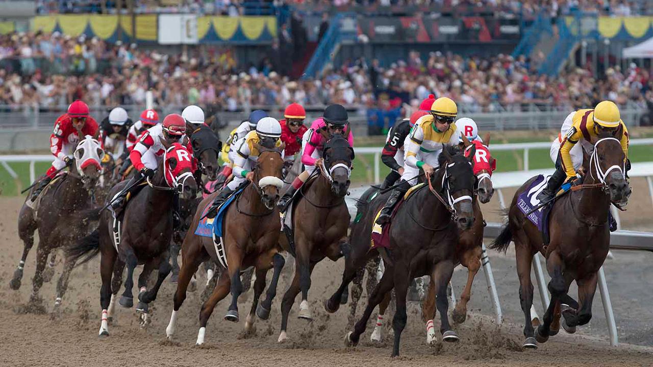 horse-racing-woodbine