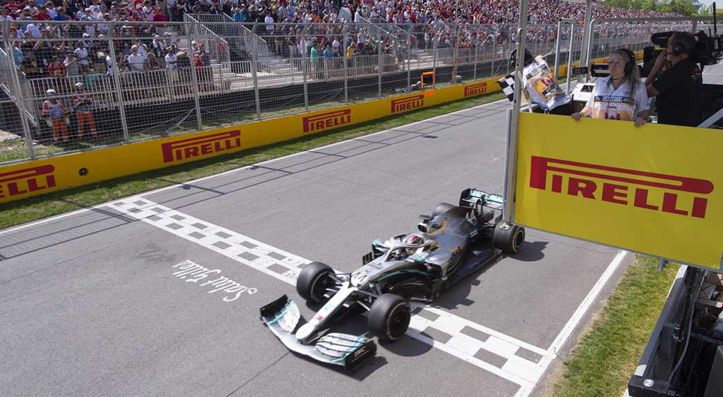 lewis-hamilton-pulls-across-finish-line-at-canadian-grand-prix