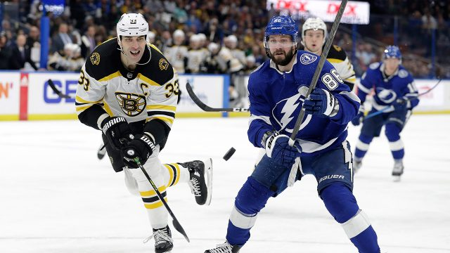 lightnings-nikita-kucherov-and-bruins-zdeno-chara