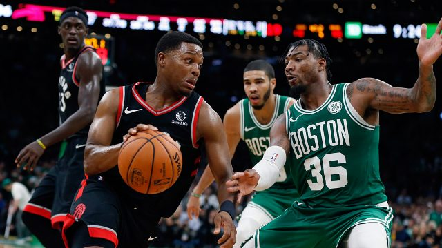 raptors-kyle-lowry-drives-past-celtics-marcus-smart