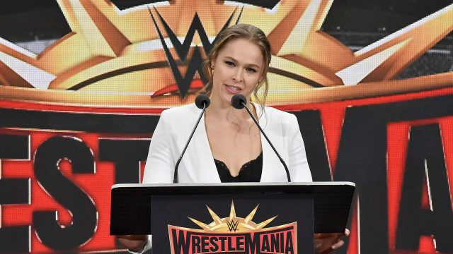 ronda-rousey-speaks-at-a-wrestelmania-35-press-conference