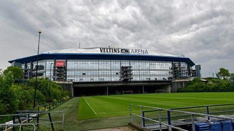 schalkes-veltins-arena