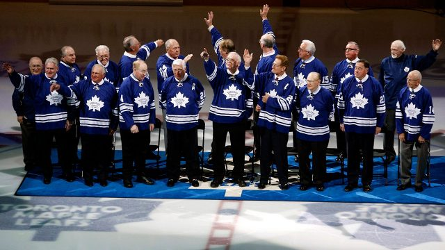 Members-of-the-1967-Toronto-Maple-Leafs-Stanley-Cup-Champions