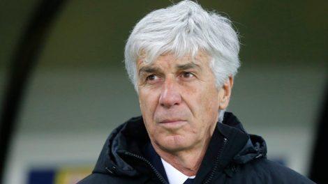 Gian-Piero-Gasperini