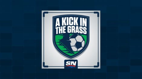 https://www.spoSN_KICK_IN_THE_GRASS_1280x720rtsnet.ca/590/kick-in-the-grass/the-alphonso-davies-special/