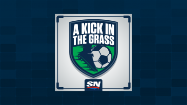 a-kick-in-the-grass-podcast