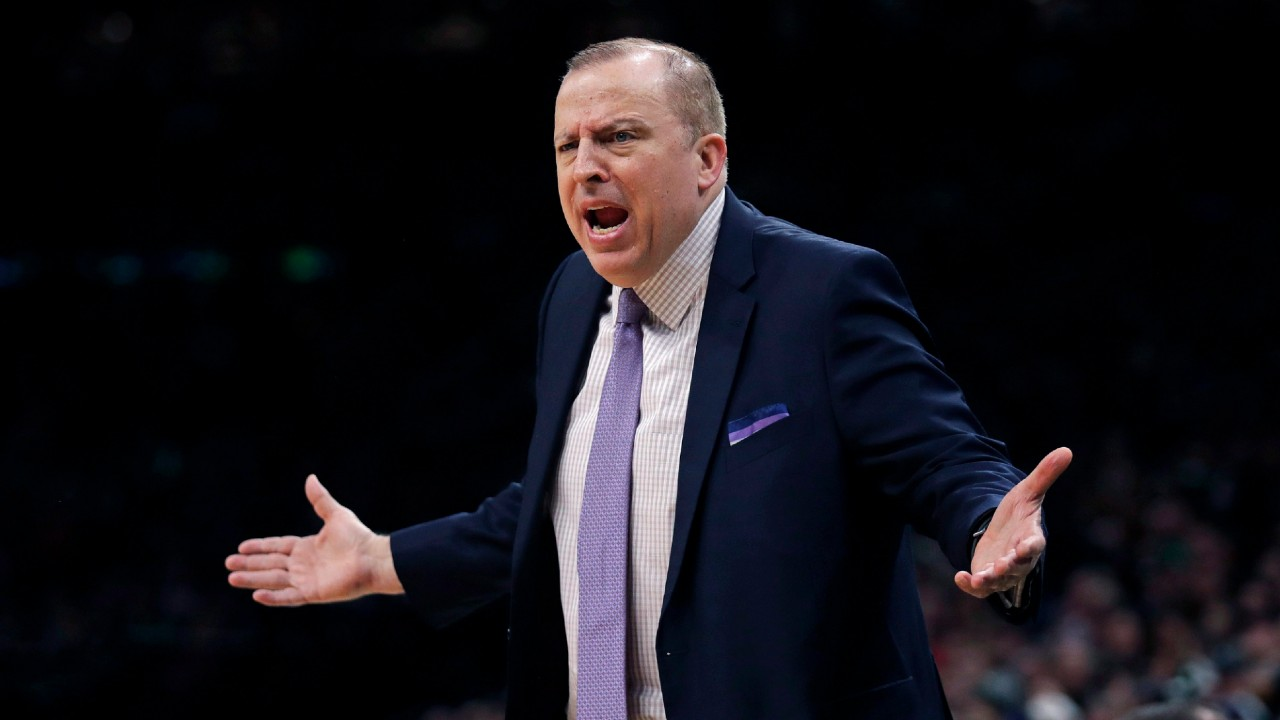 Tom-thibodeau-new-york-knicks