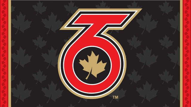 Toronto-Six