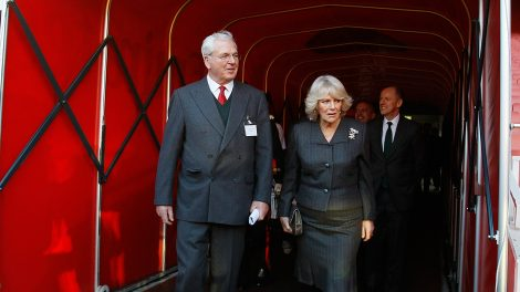arsenal-chairman-chips-keswick-with-camilla-duchess-of-cornwall