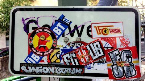 berlin-bundesliga-stickers