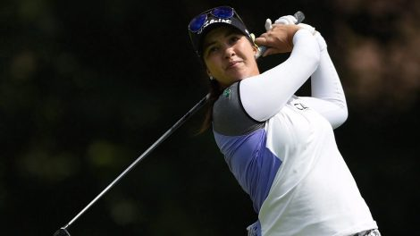 brittany-marchand-at-cp-womens-open