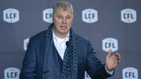 cfl-commissioner-randy-ambrosie-speaks-in-halifax