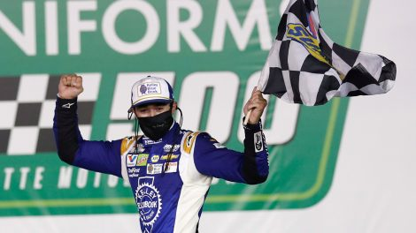 chase-elliott-celebrates-nascar-win