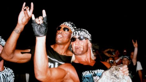 dennis-rodman-hollywood-hulk-hogan