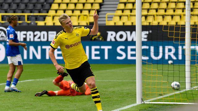 dortmunds-erling-haaland-celebrates-after-scoring