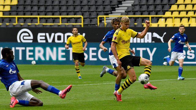 dortmunds-erling-haaland-scores-goal-against-schalke