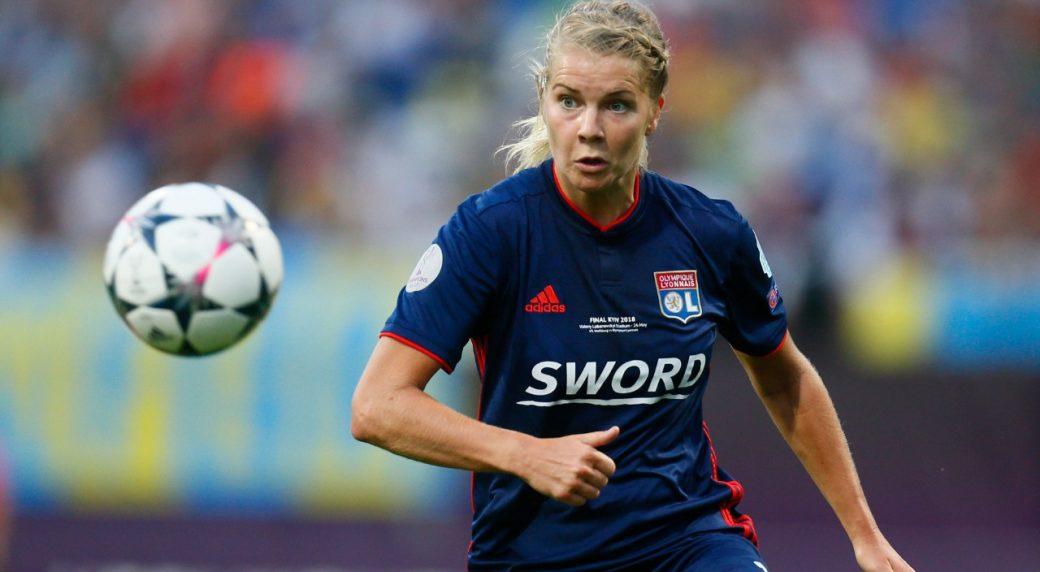 Lyon slam 'sudden decision to end Ligue 1 season