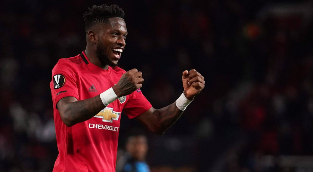 manchester-uniteds-fred-celebrates-goal
