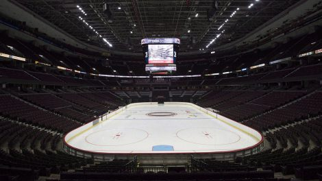 ottawa-senators-home-canadian-tire-centre