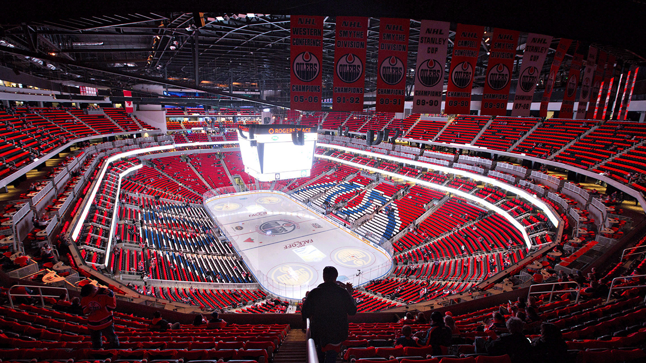 rogers-place-home-of-edmonton-oilers