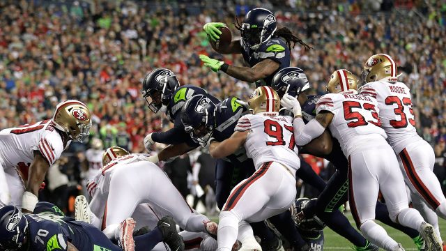seahawks-marshawn-lynch-leaps-for-touchdown-against-49ers