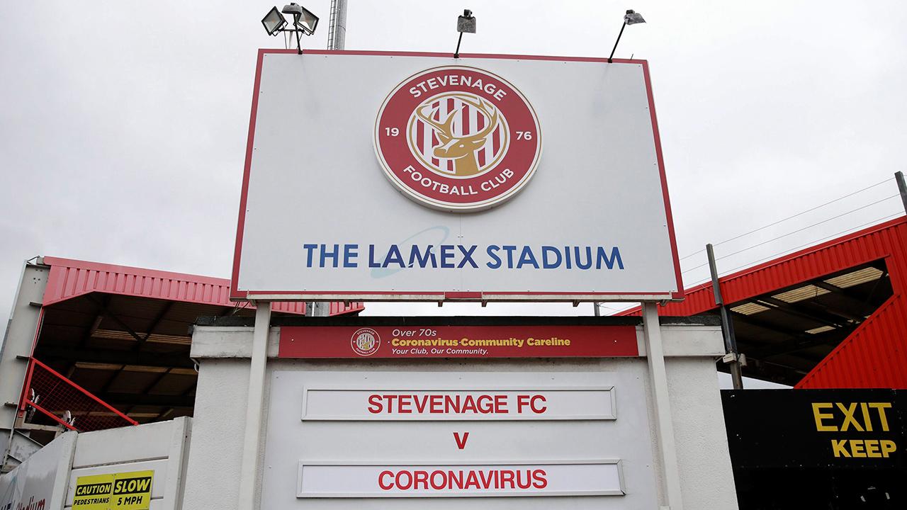 stevenage-football-club-stadium
