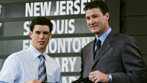 Crosby-draft