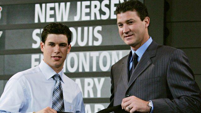 Crosby-draft