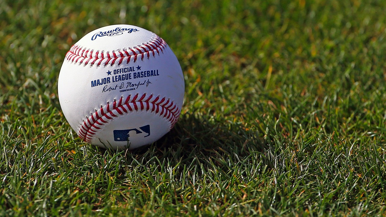 MLB-generic