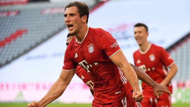 bayern-munichs-leon-goretzka-celebrates-goal