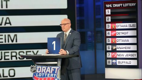 bill-daly-2020-nhl-draft-lottery