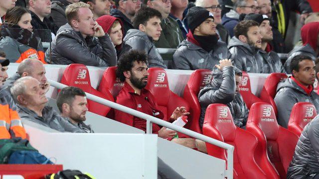 liverpools-mo-salah-sits-on-bench