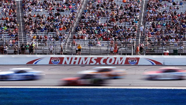nascar-new-hampshire-motor-speedway