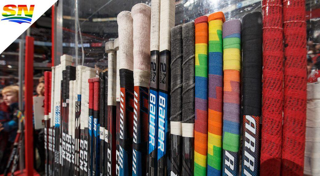 Pride-Tape-NHL