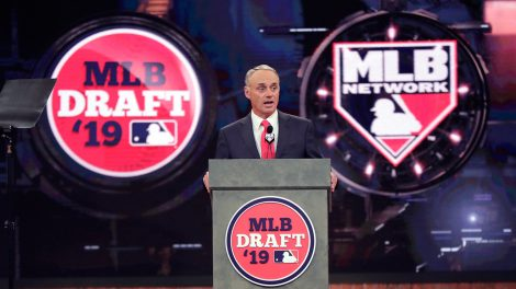 rob-manfred-mlb-draft-2019