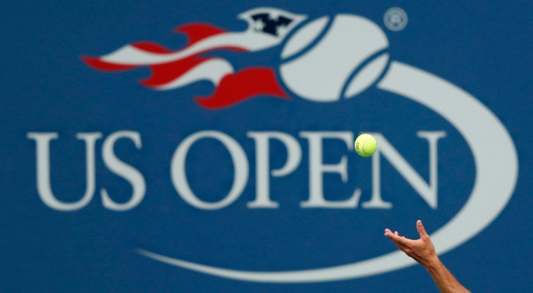 Electronic line-calling to replace line judges on most US Open courts