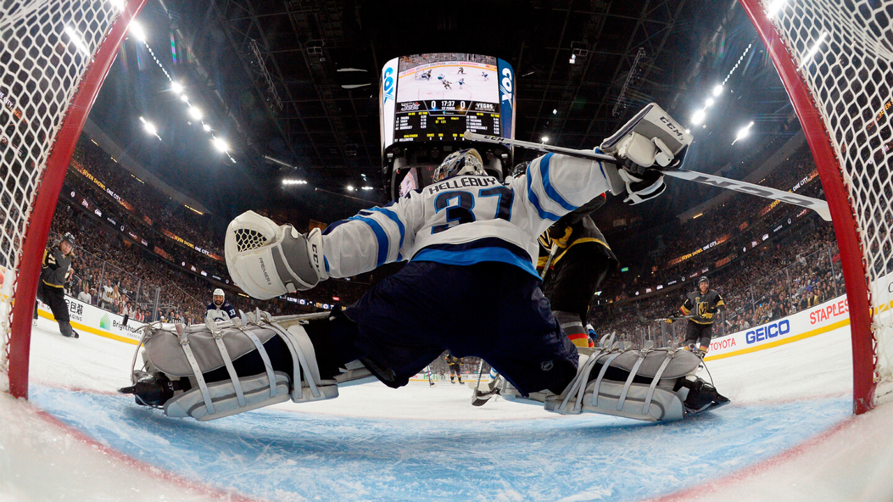 Big-read-connor-hellebuyck-vs-vegas-1