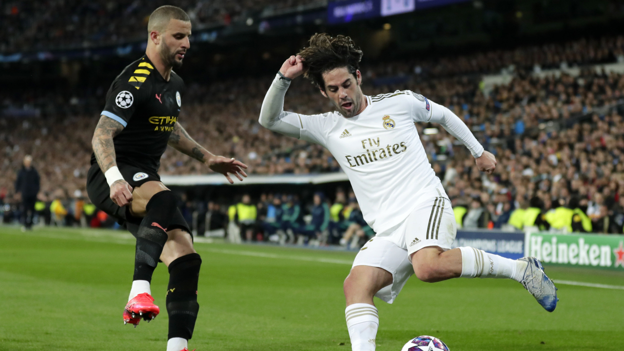 champions-league-manchester-city-real-madrid