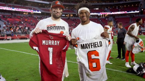 Mayfield-Murray
