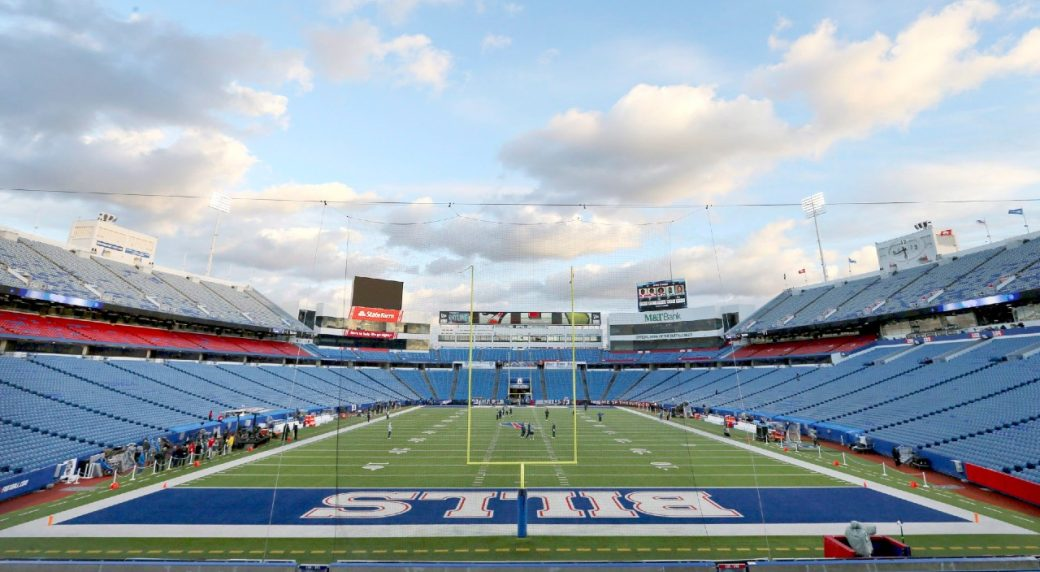 bills-stadium