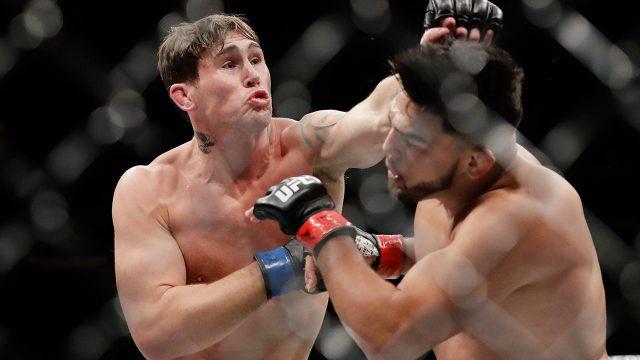 Darren-Till-punches-Kelvin-Gastelum-at-UFC-244
