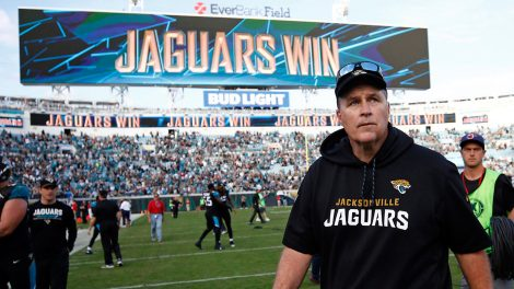 jaguars-coach-doug-marrone