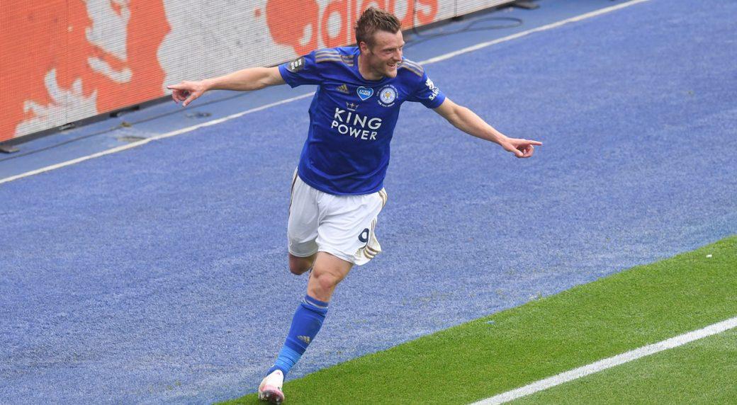 Leicester Man U Win To Guarantee Final Day Shootout In Premier League Sportsnet Ca